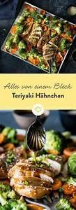 Gemüse Pflanzen Was Passt Zusammen : die besten 25 osterbrunch rezepte ideen auf pinterest ~ Lizthompson.info Haus und Dekorationen