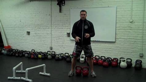 workout jitsu bjj jiu brazilian kettlebell