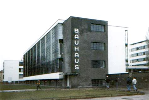 Filebauhaus Dessaujpg  Wikimedia Commons