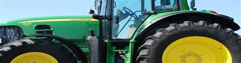 Baufinanzierung Kreditvertrag Aushandeln by Landmaschinen Leasing De Herstellerunabh 196 Ngig
