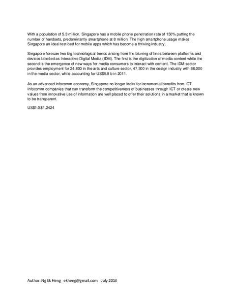 frankenstein letters summary singapore ict market summary 37979
