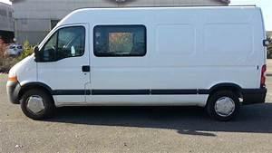 Vehicule Utilitaire D Occasion En Bretagne : master 120 l3h2 3 ou 7 places marque renault et modele master l3h2 vente de v hicules renault ~ Gottalentnigeria.com Avis de Voitures