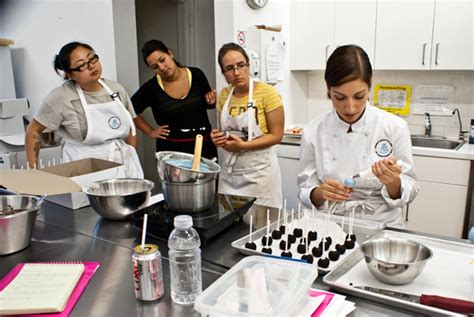 places   cake decorating classes  toronto