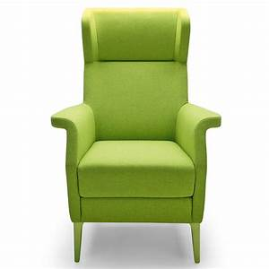 Fauteuil Assise Haute : les avantages d 39 un fauteuil berg re pour les seniors blog acomodo ~ Teatrodelosmanantiales.com Idées de Décoration