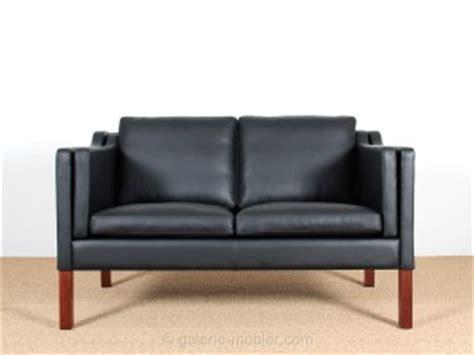 sofas galerie m 248 bler