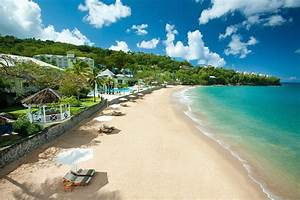 the 10 best all inclusive resorts in st lucia With st lucia honeymoon all inclusive