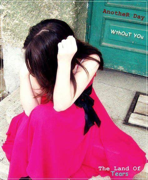 stylish dp profile pics for whatsapp