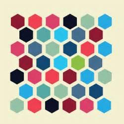 Geometric Shapes Design