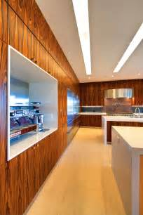 kitchen wall covering ideas living room kitchen wood wall covering panels fresh design