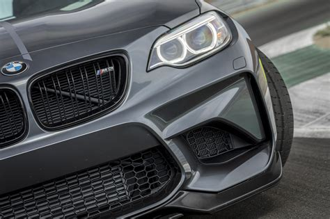 this is vorsteiner s new take bmw m2 coupe bmw car tuning