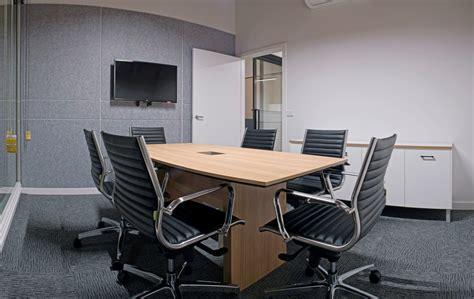 Office Desks Ballarat Inspirational Yvotubecom