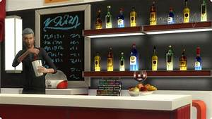 Bar Ideen Für Zuhause : tolle zuhause kleine bar ideen fotos images for inspirierende ideen f r zuhause ~ Bigdaddyawards.com Haus und Dekorationen