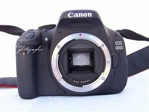 Kamera Reinigen Lassen : wie pflege ich meine kamera richtig wandelbar photography ~ Yasmunasinghe.com Haus und Dekorationen