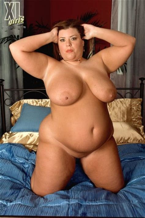 I Want To Fuck A Bbw Bigboobs And Mature Page 317