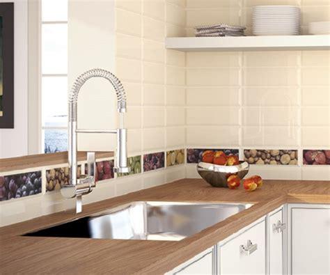 decoracion azulejos cocina