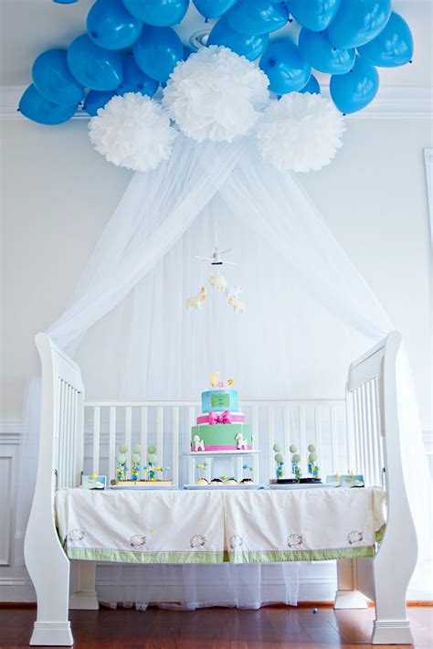 baby shower dessert tables crossing the bugger dixon line 5 reasons to skip the dessert table