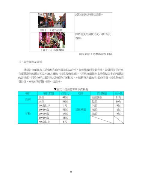 The site owner hides the web page description. 富士·跑步機·富士跑步機評價 - 青蛙堂部落格