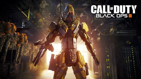 call  duty black ops  multiplayer gameplay