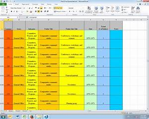 convert microsoft word document to excel spreadsheet With convert word document to template