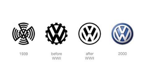 brilliant monogram logos