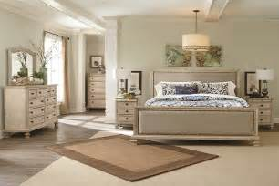 Ashley Bedroom Furniture Collections