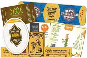 custom printed product labels stickergiant With custom product label stickers