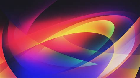 4k Resolution Abstract Wallpaper 4k by 4k Abstract Colors Vector Vector Wallpapers Hd Wallpapers
