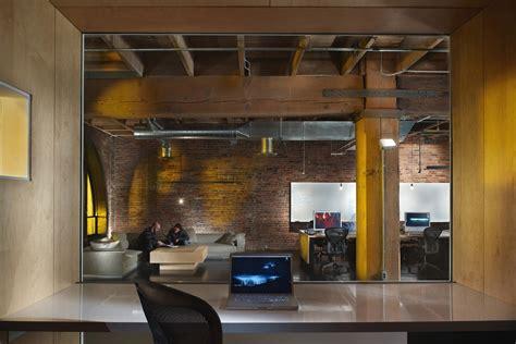 30451 high tech furniture creative cool office setups lovely inspiration ideas cool office