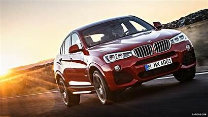 Bmw X4 Wallpapers Sport Melbourne Metallic Package
