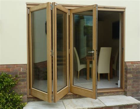 windows carpentersyou sell hand maked doors windows