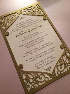 best 25 laser cut patterns ideas on pinterest laser cut With laser cut wedding invitations toronto