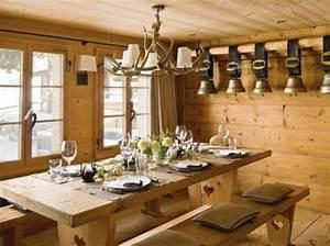 Country Style Wohnen : 45 bezaubernde franz sische esszimmer designs ~ Sanjose-hotels-ca.com Haus und Dekorationen