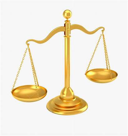 Clipart Justice Scales Scale Legal Transparent Pinclipart