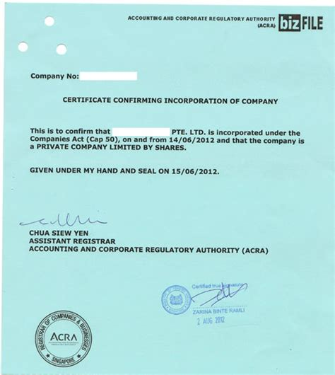 certification of documents document legalisation and certification in russian