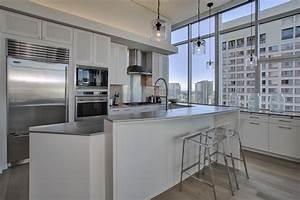 Meuble Cuisine Profondeur 40 : stunning meuble cuisine cm profondeur rustique style full ~ Dallasstarsshop.com Idées de Décoration