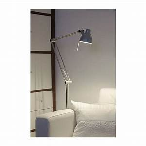 78 best images about blandad inredning on pinterest zara With ikea antifoni floor reading lamp silver color