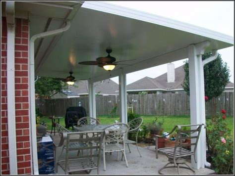 aluminum patio awnings island patios home