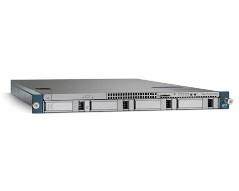 Cisco Nexus 1010 Virtual Services Appliance Product Views ...