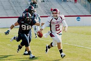 OVC FOOTBALL: Former Colonel Holland brings Pikeville ...