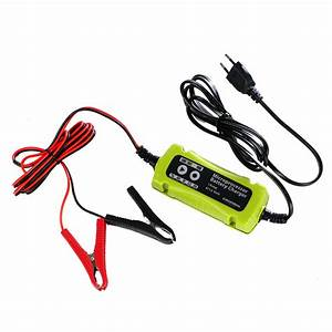 Chargement Batterie Voiture : chargeur grundig pour batteries plomb ou gel 6 ou 12 volts maison fut e ~ Medecine-chirurgie-esthetiques.com Avis de Voitures