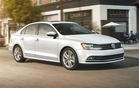 volkswagen jetta 2017 5 best sedans for thanksgiving travels autonation drive