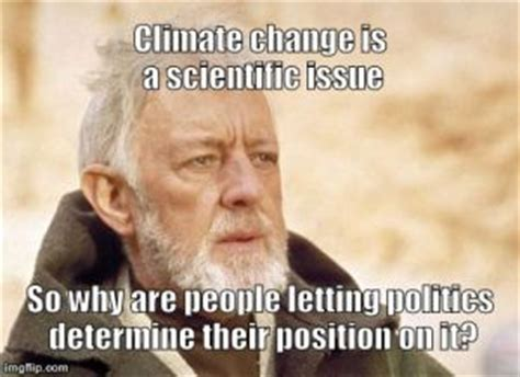 Climate Change Memes - brace yourself climate change is coming sandpaw