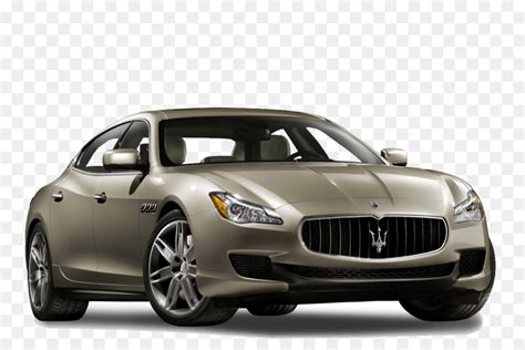 Maserati Grancabrio Backgrounds by Car Rental Luxury Vehicle Maserati Grancabrio Maserati