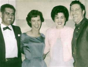 Patsy Cline's Recording Sessions - Live Performances ...