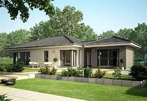 Bien Zenker Haus Preise : evolution 100 v5 bien zenker fertighaus mit walmdach ~ A.2002-acura-tl-radio.info Haus und Dekorationen