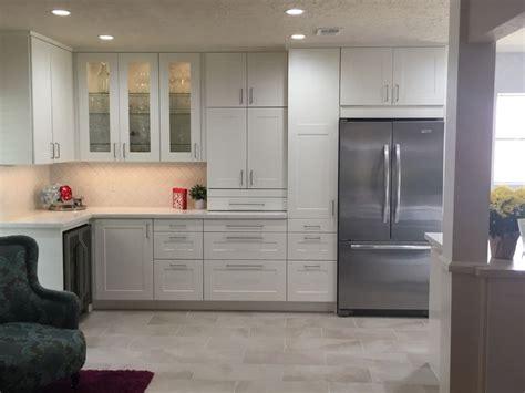 New Kitchen Design 2019