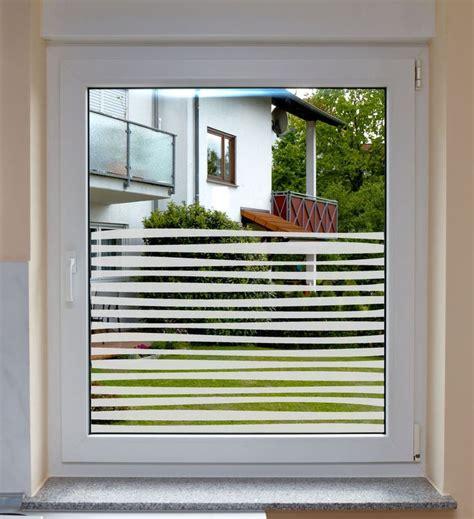 Sichtschutzfolie Fenster by Die Besten 25 Sichtschutzfolie Ideen Auf