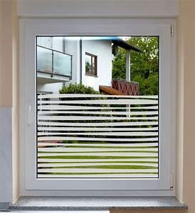 Fenster Sichtschutz Ideen : die besten 25 sichtschutzfolie ideen auf pinterest ~ Michelbontemps.com Haus und Dekorationen