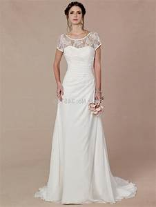 wedding dress lace top naf dresses With top wedding dresses