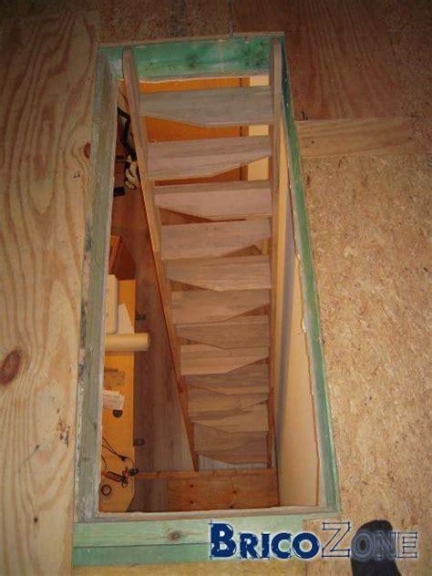 escalier meunier pas cher escalier meunier pas cher courante escalier lapeyre escalier les modles descaliers prts